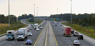 E Transport Directory : Transport Directory, Packers and