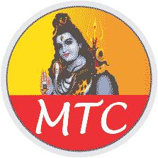 Mahadev Transport Company - Meerut Transport Road Meerut