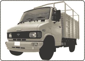 Ekta Transport Co  - Meerut Transport Road Meerut Uttar Pradesh